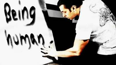 "News video: Salman Khan To Turn a Creative Head For ""Hero"""